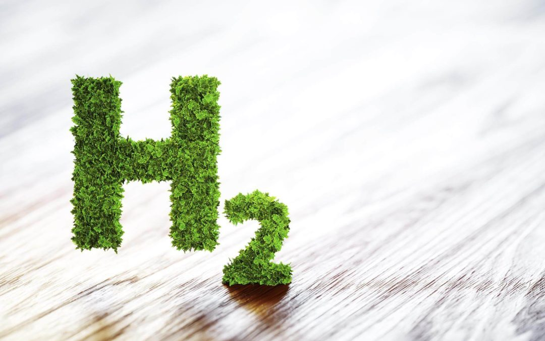 Chile será sede del más importante encuentro de Hidrógeno Verde en Latinoamérica