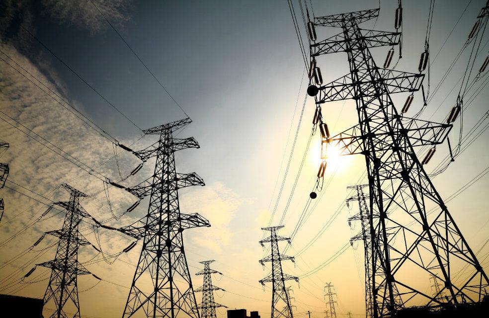Grupo Energía Bogotá se queda con la línea de transmisión en 220 kV Río Córdoba – Bonda