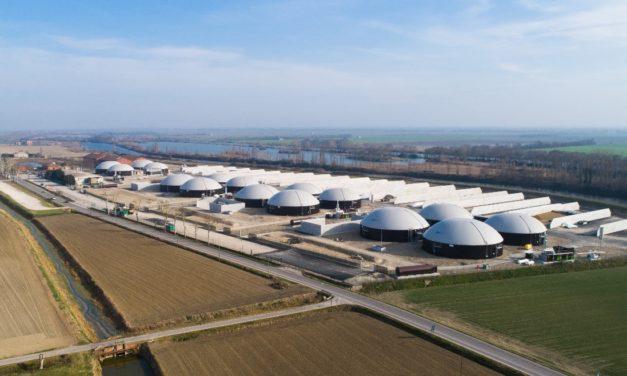 Gran expectativa: IES Biogás avanza en Latinoamérica con nuevas tecnologías