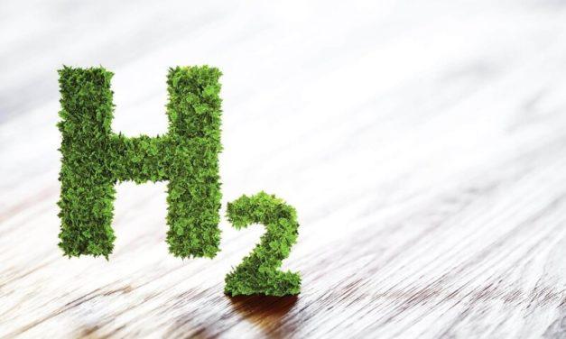 Chile se une a la Alianza Internacional para la Economía del Hidrógeno