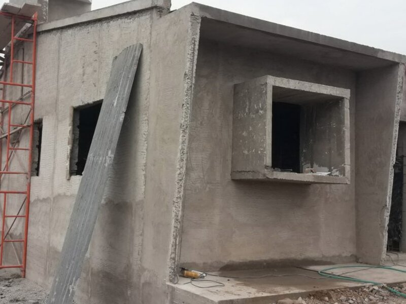 jujuy viviendas eficientes construcción 2