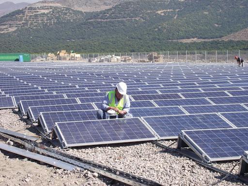 Uno por uno, los 49 proyectos PMGD en etapa de construcción en Chile