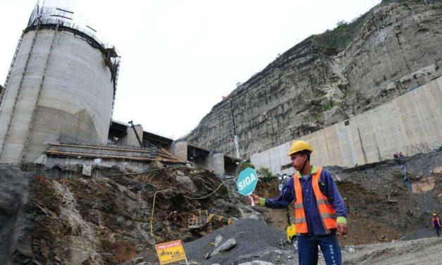 EPM iniciará juicio por $9,9 billones sobre el consorcio responsable de la catástrofe de Hidroituango