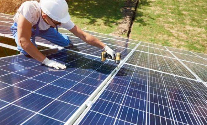 Colombia: autoridades ultiman Resolución que viabilizará beneficios tributarios para renovables