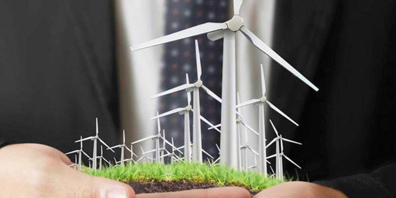 Derivex se prepara para firmar contratos entre usuarios y generadores renovables en Colombia