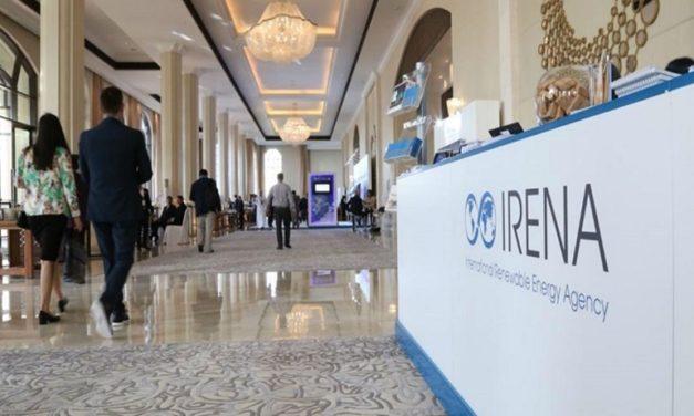 Las recomendaciones de IRENA a Colombia: nueva subasta de renovables y reforzar el sistema eléctrico