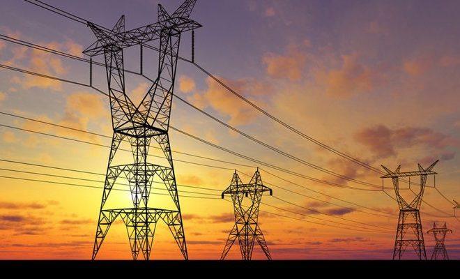 La subasta de línea de transmisión en 220 kV Río Córdoba – Bonda se definirá de manera virtual