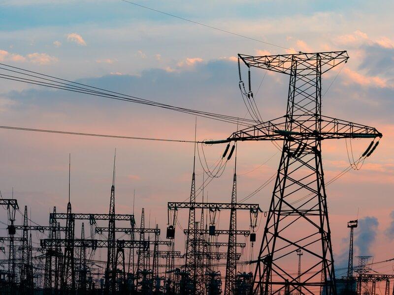 Provincias solicitan resolución de los contratos renovables sin avances de construcción para liberar líneas de transmisión