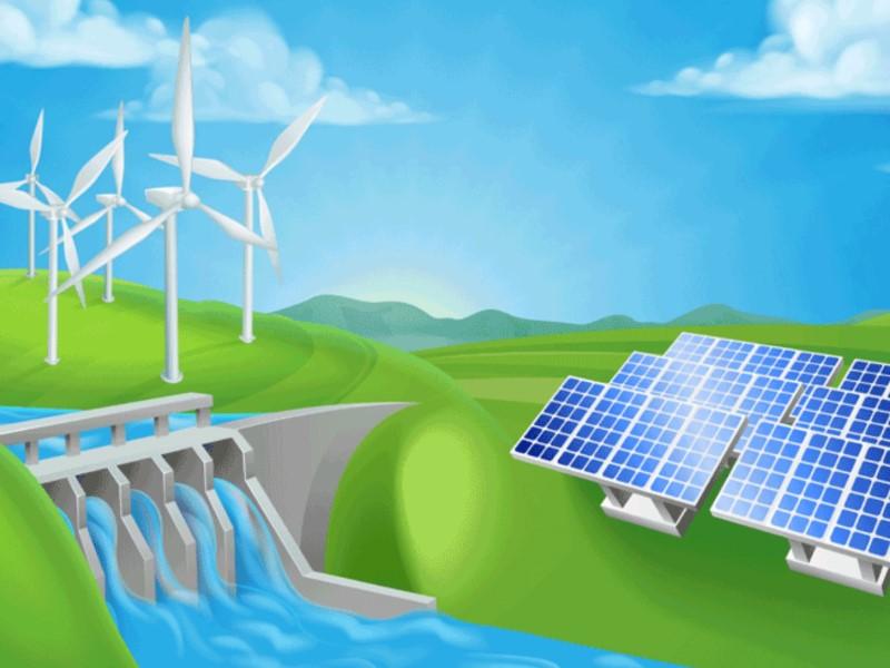 Expertos ubican a la hidroelectricidad como la más competitiva de la región
