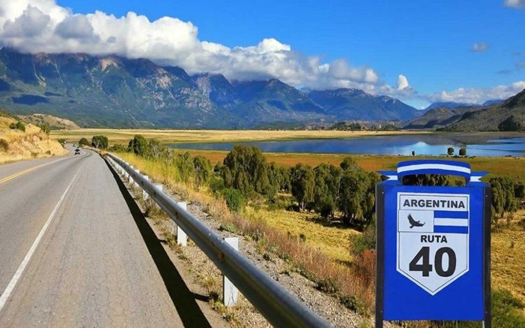 Río Negro busca incorporar a Bariloche en un corredor binacional de electromovilidad