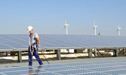 Transición energética: vamos bien, con el esfuerzo de todos iremos mejor