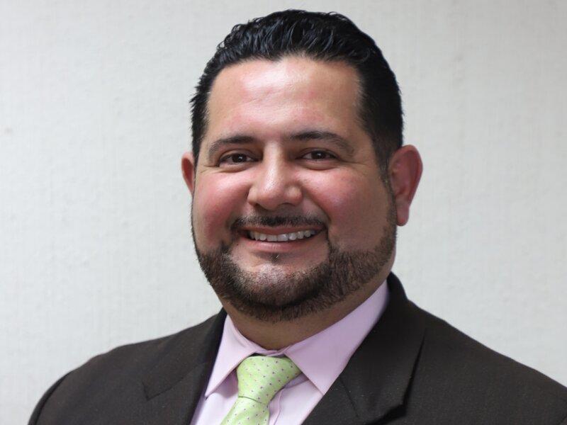 Subsecretario confía que los tres parques solares en construcción en Aguascalientes ganarán el amparo judicial