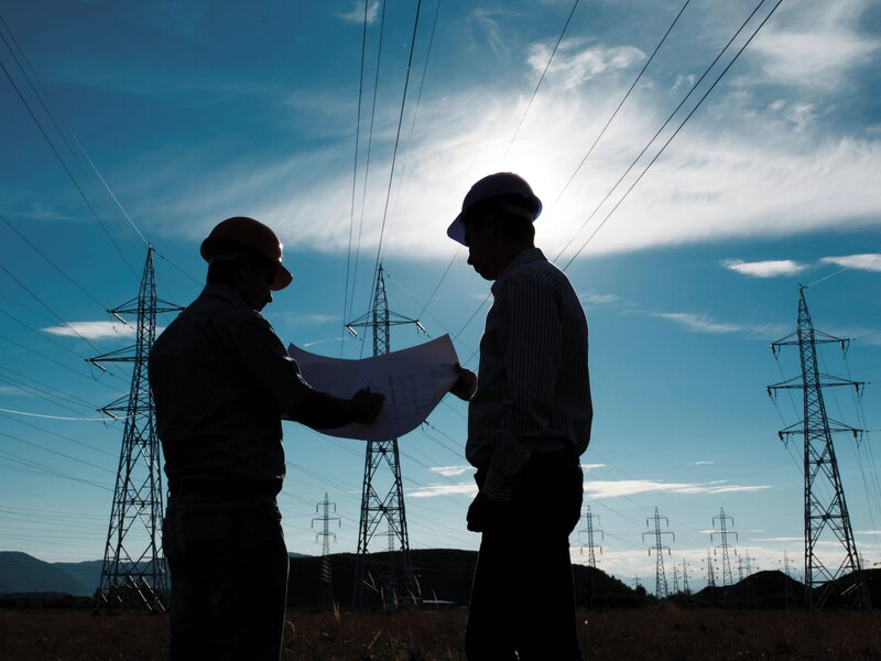 ISA, Grupo Energía Bogotá, Red Eléctrica España, Terna Plus y Denham Capital ponentes de Latam Future Energy