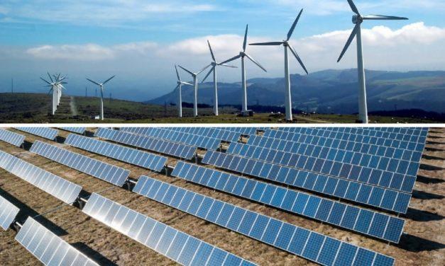 IRENA y Viceministerio de Energía coordinan jornada sobre renovables para promover inversiones en Paraguay