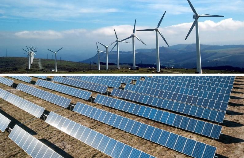 Energía encargó a Cammesa informe sobre los proyectos de energía renovable demorados en la construcción