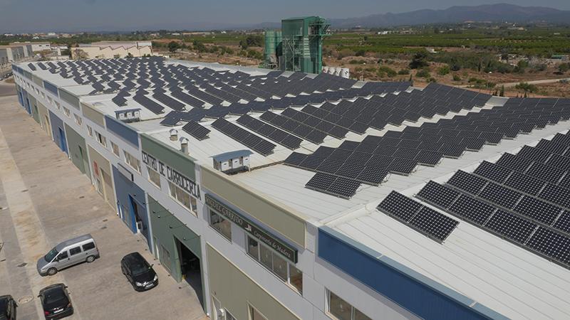CREG lanza a consulta pública medidas de conexión para autogeneradores de hasta 5 MW