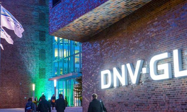 Los riesgos que DNV GL advierte en nuevos proyectos eólicos