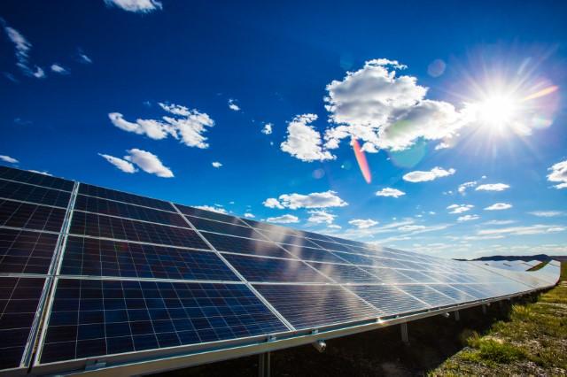 Mainstream invertirá US$ 934 millones en la construcción de cinco nuevos parques eólicos y solares en Chile