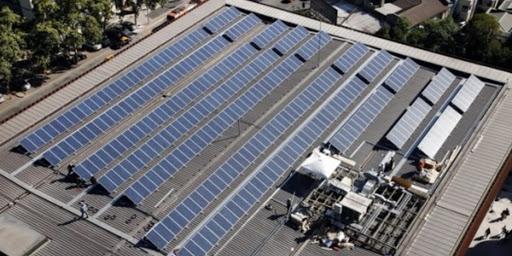 Chile reglamenta nuevas operaciones que desarrollan aún más la Generación Distribuida