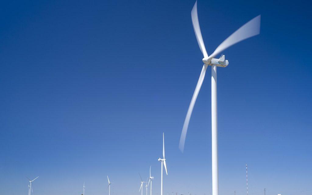 Genneia inauguró encuentros virtuales con las comunidades vinculadas a sus proyectos de energías renovables