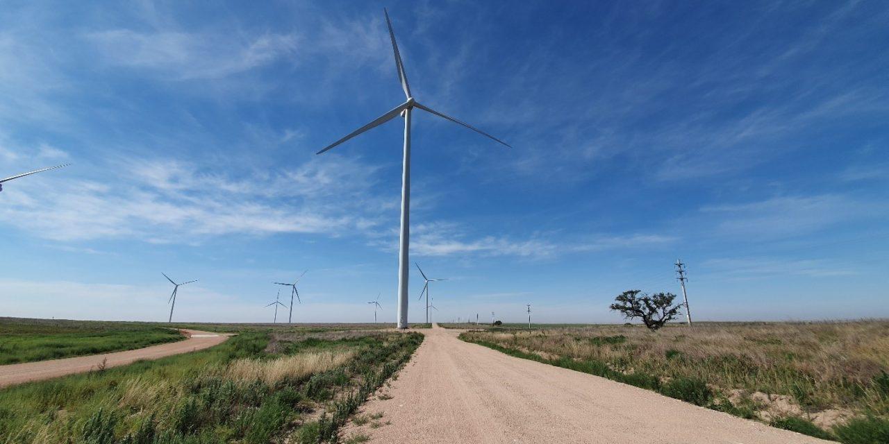 Subsidiarias de energía renovable de Central Puerto emiten Bono Verde por US$ 50 millones