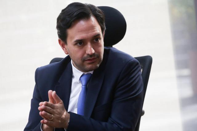 Las medidas que ejecutará el Gobierno de Colombia en el corto plazo para incentivar a las renovables