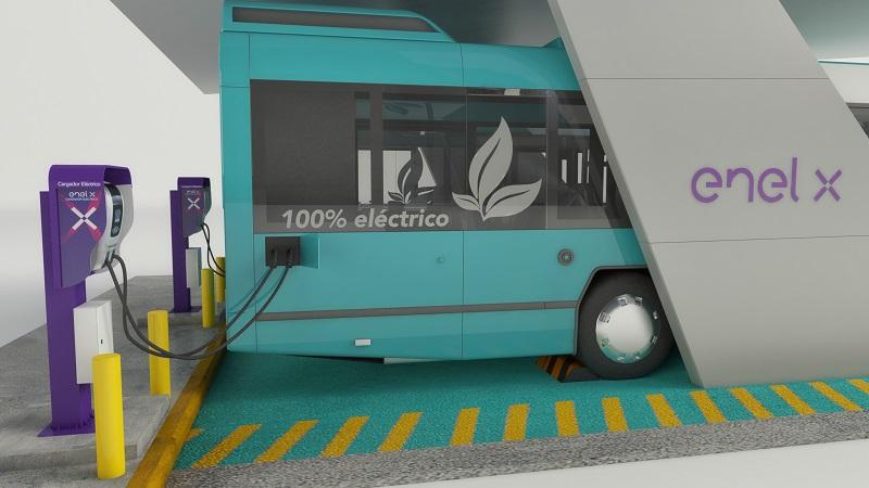 País por país: Los proyectos en infraestructura de carga para vehículos eléctricos