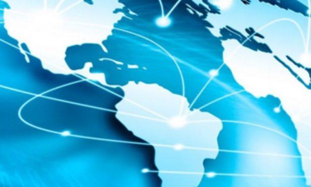 GoodWe lanza su Global Call Center para clientes del sector solar
