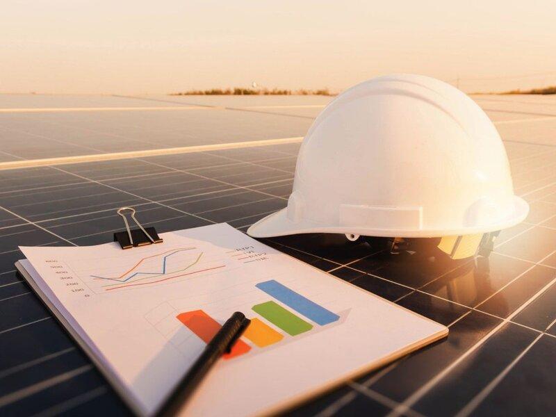 Lanzan capacitación virtual para diseñar y gerenciar proyectos sustentables