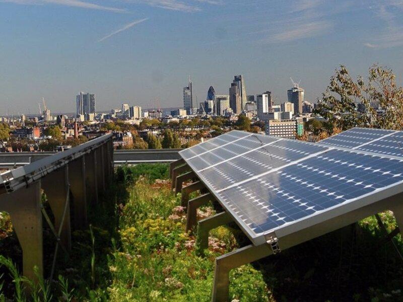 Expertos debatirán mecanismos de impulso a la cadena de valor del sector solar en México