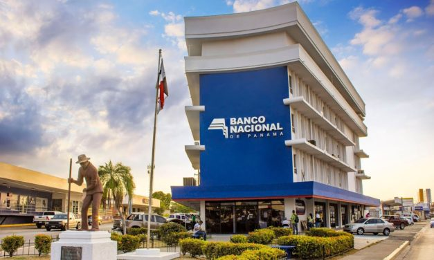 Enel ganó a 31 empresas para un contrato PPA de renovables con el Banco Nacional de Panamá