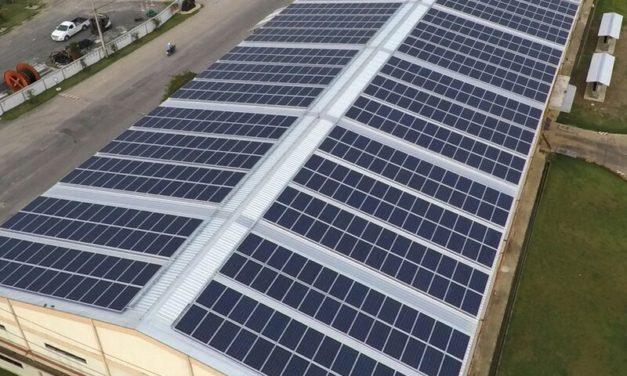 Uno por uno, los beneficios con los que aún cuenta la industria fotovoltaica mexicana