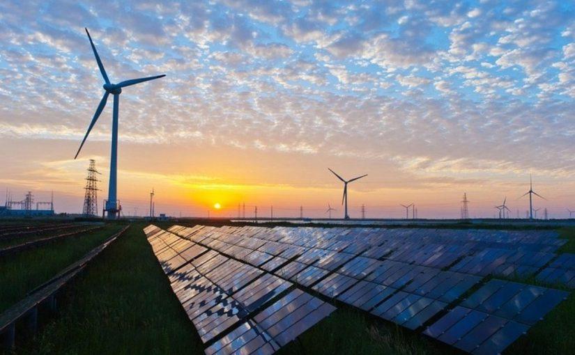 Colombia estructuró beneficios tributarios para proyectos de renovables: ¿cómo aplicarlos?