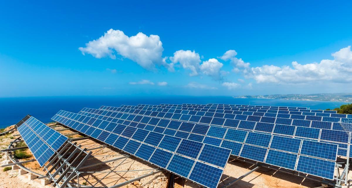 A la espera de medidas que dinamicen el mercado EGAL avanza con 300 MW renovables