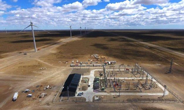 Argentina prepara una nueva subasta para el mercado privado de energías renovables