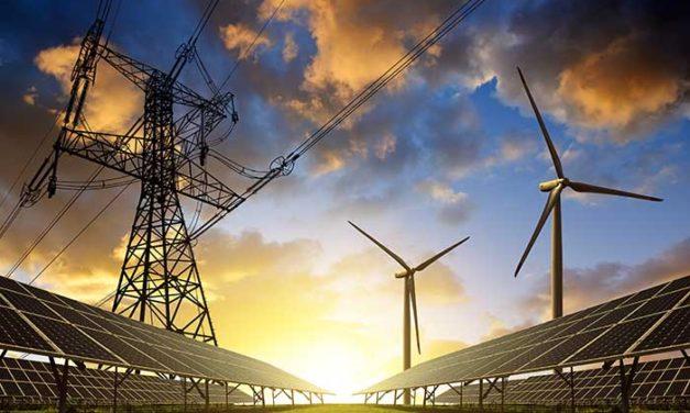 Panamá lanza subasta que incluye energías renovables bajo contratos a cinco años