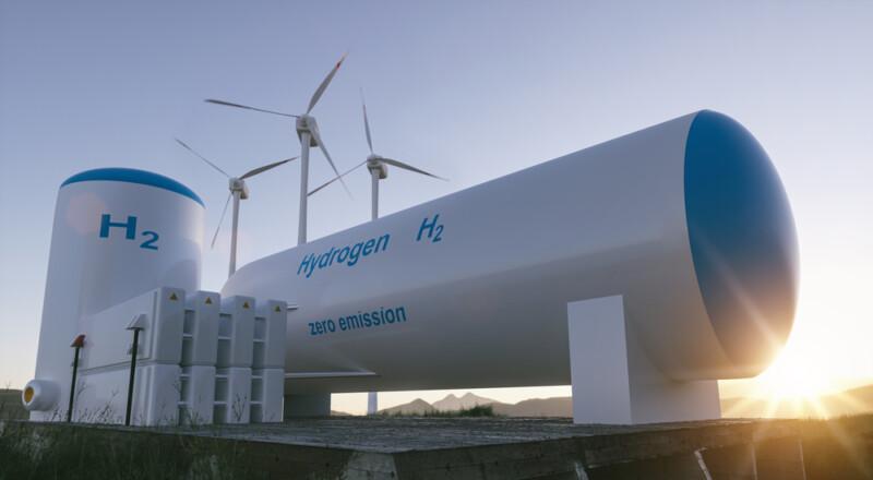 El rol estratégico que debe alcanzar Argentina en la producción de hidrógeno junto a Chile