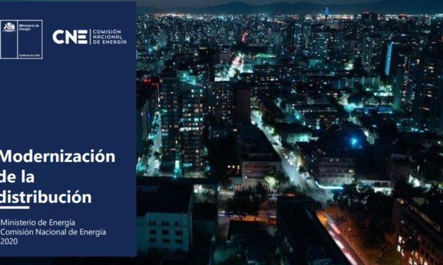 Paso a paso, cuáles son los aspectos que modificará la Ley de Portabilidad en el mercado chileno
