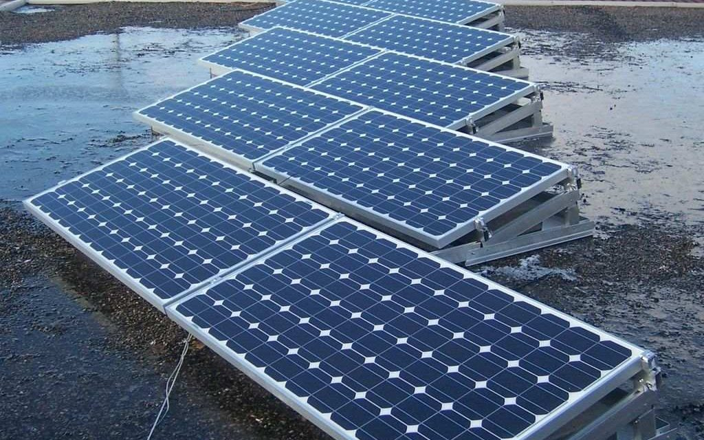 La CREG invita a jornadas virtuales para explicar nuevos tarifas que regirán para proyectos fotovoltaicos