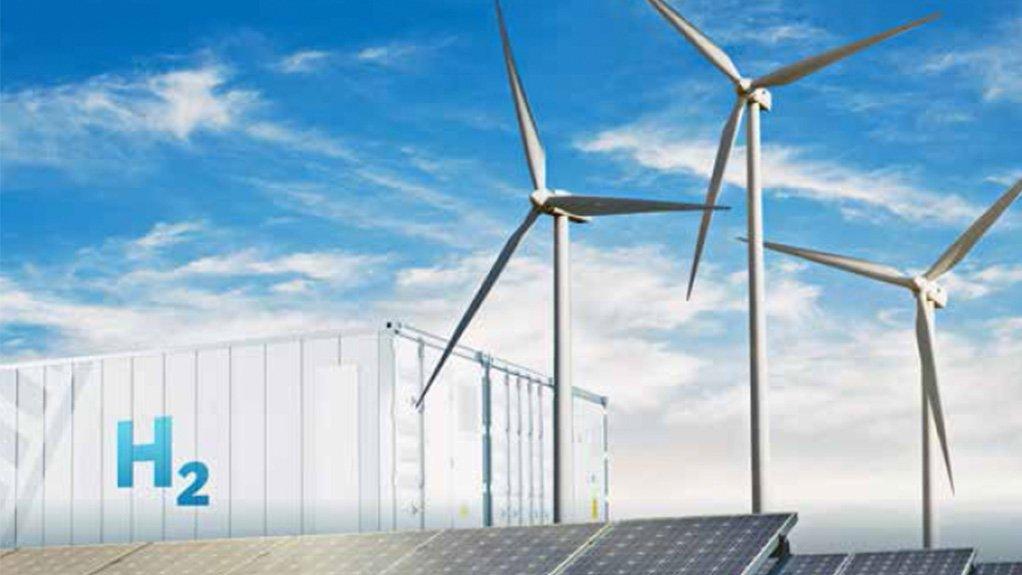 Colombia se suma a la carrera por el hidrógeno verde y es candidata a recibir fondos de Alemania