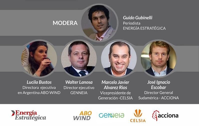 Precio y plazo: qué rol juegan los contratos eólicos entre privados en Latinoamérica