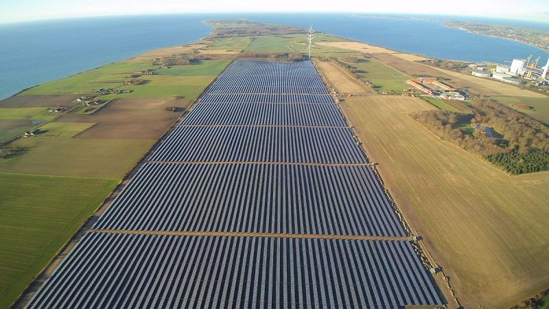 Un informe explica las claves del precio récord 1,20 €/MWh de la subasta solar en Portugal