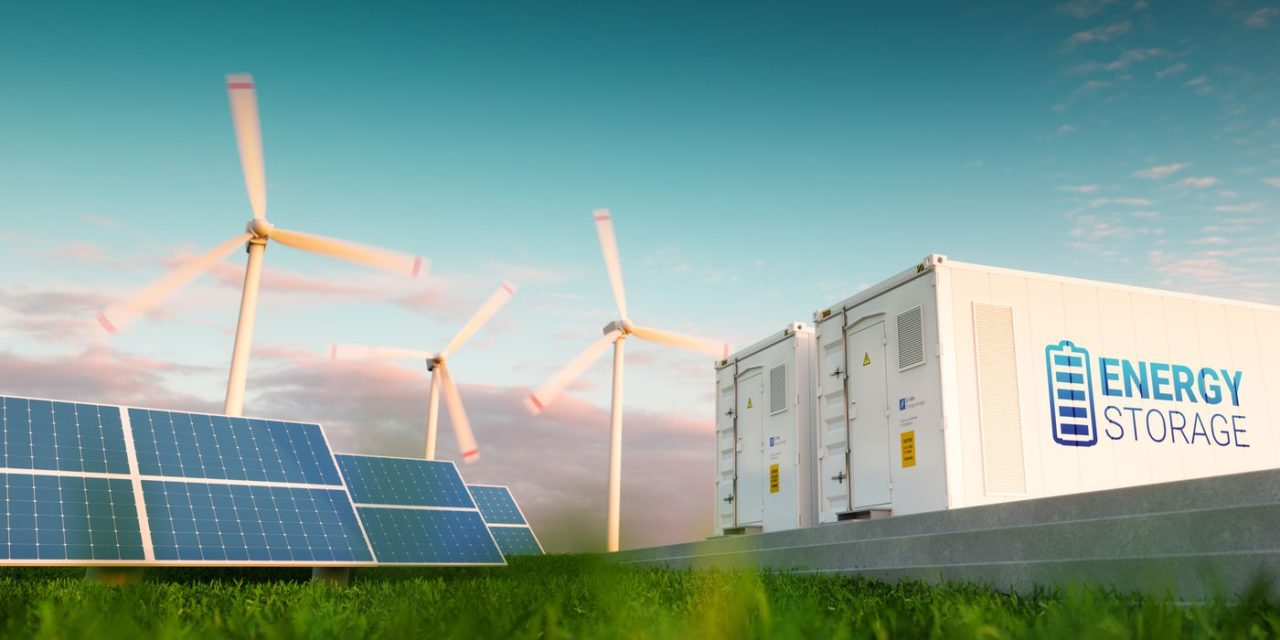 CAF y Agencia Francesa destinan 100 millones de euros para financiar renovables en Latinoamérica