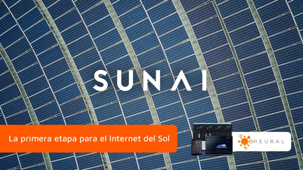 sunai_02