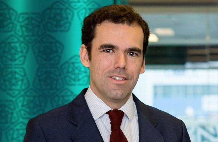 Rafael Benjumea de FSL Solar es el nuevo presidente de la Unión Fotovoltaica Española