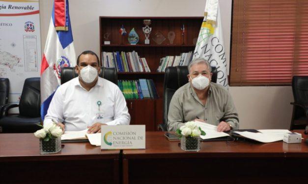 Poseidón Energía Renovable consigue aval del nuevo Gobierno de República Dominicana para avanzar con eólica