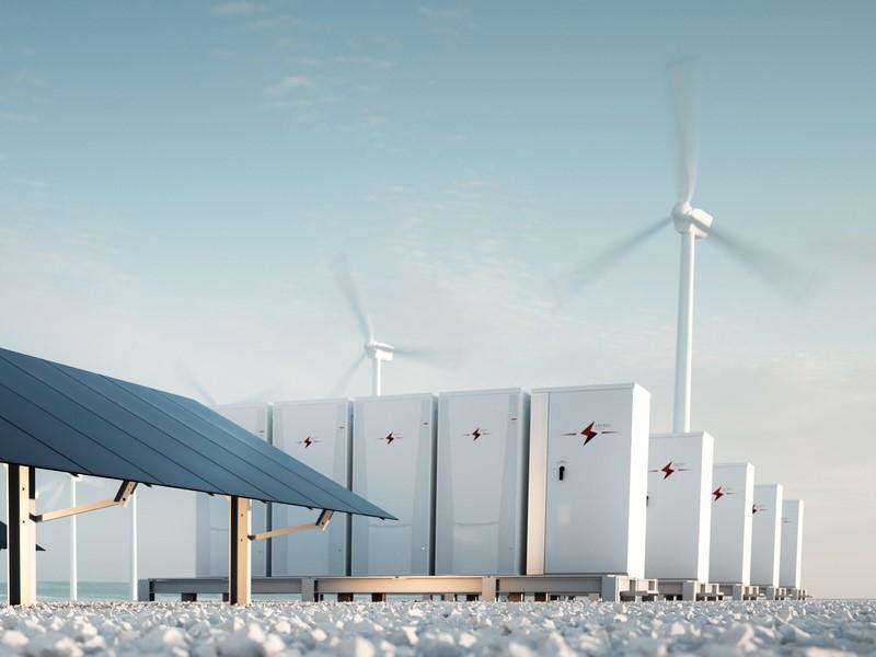 BLC Global Engineering Services participará en más 40 proyectos renovables en Latinoamérica