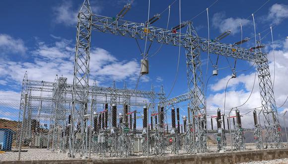 ProInversión licita línea de interconexión eléctrica que unirá Perú y Ecuador