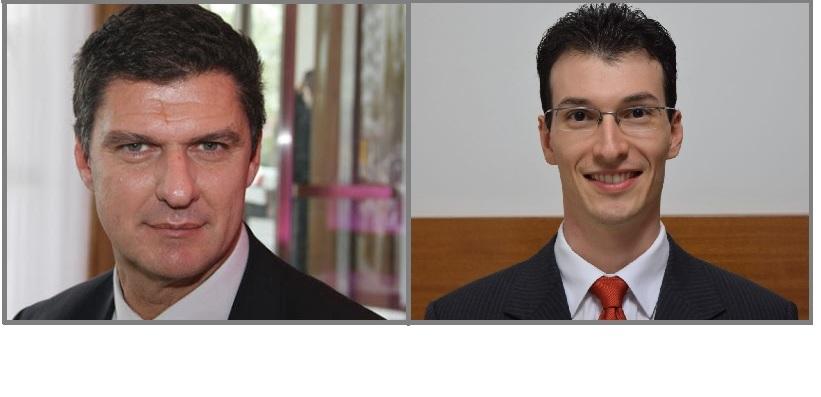 Global Solar Council designó a Rodrigo Sauaia y Marcelo Álvarez como referentes en Latinoamérica