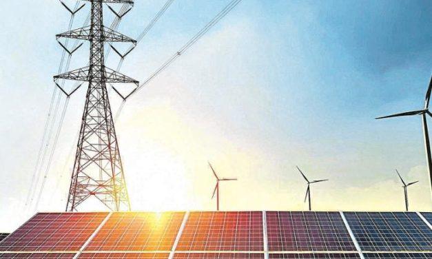 Implicancias de la nueva resolución que libera líneas de transmisión para impulsar renovables en Colombia
